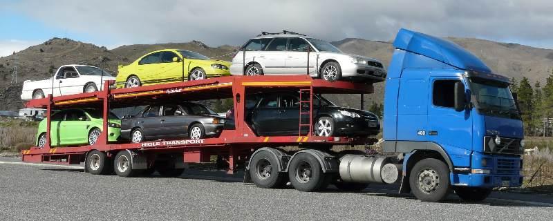 شركات نقل السيارات ، شركات شحن السيارات ، اسعار شحن السيارات ، شركة نقل للسيارات ، سيارات نقل ، شركة نقل السيارات داخل المملكة ، نقل السيارات ، نقل السيارات داخل المملكة